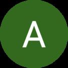 Anthony Alvarez Avatar